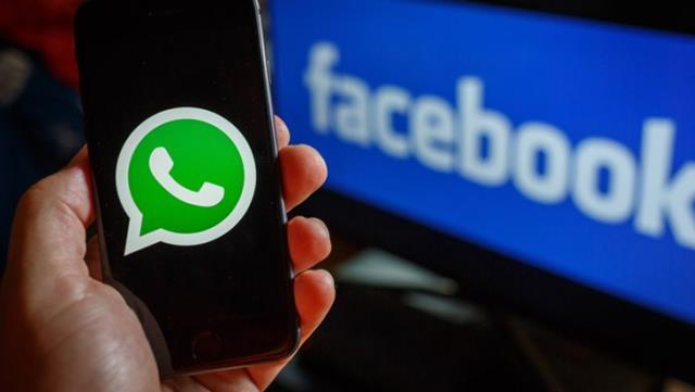 Dünyayı ayağa kaldıran WhatsApp gelişmesi sonrası bir tartışmalı karar daha: İran devlet televizyonunun hesabı kapatıldı, OkuGit.Com - Tarih, Güncel, Kadın, Sağlık, Moda Bilgileri Genel Bloğu