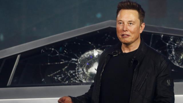 """elon muskin signal kullanin paylasiminin ardindan alakasiz bir sirketin piyasa degeri tavan yapti 3 2vDhQ3w8 - Elon Musk'ın """"Signal kullanın"""" paylaşımının ardından alakasız bir şirketin piyasa değeri tavan yaptı"""