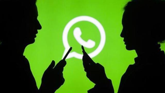 gizlilik sozlesmesiyle tartisma yaratan whatsapptan yeni skandal ozel mesajlari google ile paylasmis 0 IuewQAQh - Gizlilik sözleşmesiyle tartışma yaratan WhatsApp'tan yeni skandal: Özel mesajları Google ile paylaşmış
