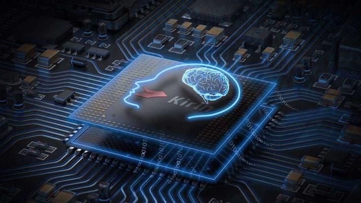 Huawei'den 3nm işlemci geliyor: Kirin 9010, OkuGit.Com - Tarih, Güncel, Kadın, Sağlık, Moda Bilgileri Genel Bloğu