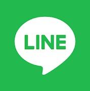 line - WhatsApp Alternatifleri