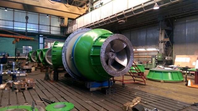 rus yapimi nukleer santrallerin guvenligini artiracak bir ekipman gelistiriliyor 1 fcKyi7uM - Rus yapımı nükleer santrallerin güvenliğini artıracak bir ekipman geliştiriliyor