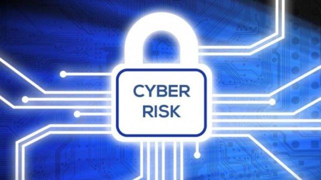 siber risk endeksi aciklandi kuruluslar yuksek risk altinda 0 57WEZqHe - Siber Risk Endeksi Açıklandı: Kuruluşlar Yüksek Risk Altında