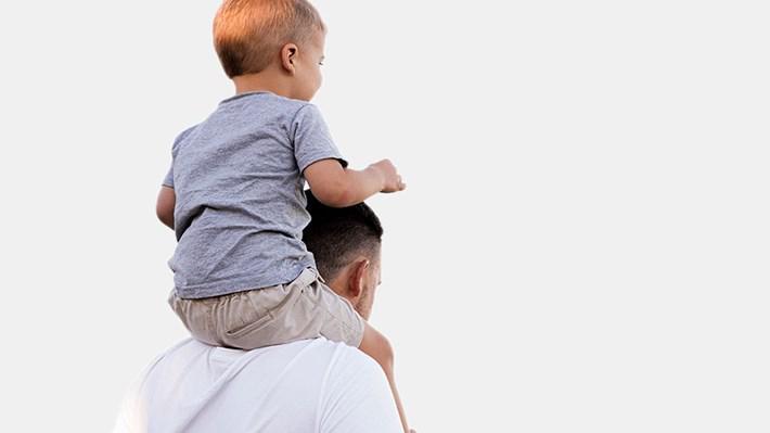 Spermde bulunan biyobelirteçler ile otizm riski belirlenebilir