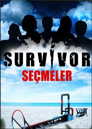 survivor secmeler - Exxen Dijital Platform İçerik Listesi