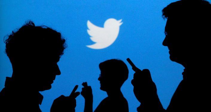 'Türklerin attığı negatif tweetler, pozitif paylaşımların neredeyse iki katı', okugit