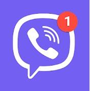 viber - WhatsApp Alternatifleri