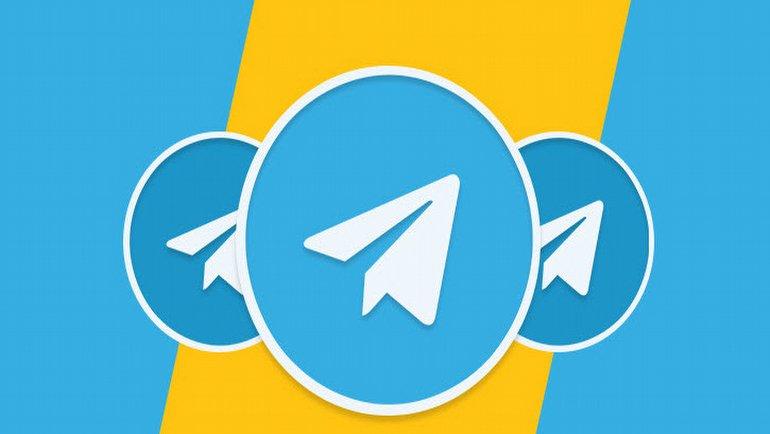 WhatsApp'tan Telegram'a Taşınmak, Artık Çok Daha Kolay, OkuGit.Com - Tarih, Güncel, Kadın, Sağlık, Moda Bilgileri Genel Bloğu