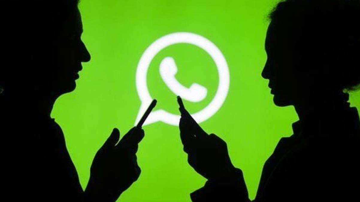 WhatsApp'tan Türkiye'deki kullanıcılarına özel bilgilendirme: Mesajları kesinlikle göremiyoruz, okugit