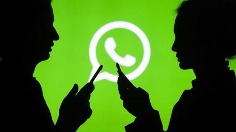WhatsApp'tan Türkiye'deki kullanıcılarına özel bilgilendirme: Mesajları kesinlikle göremiyoruz