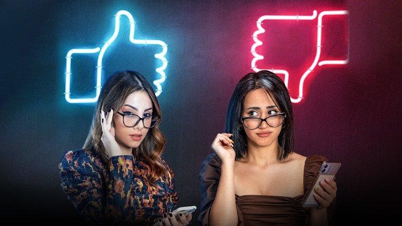 YouTuberlar ile Dolu Exxen'in Fiyatı Tartışma Yarattı, OkuGit.Com - Tarih, Güncel, Kadın, Sağlık, Moda Bilgileri Genel Bloğu