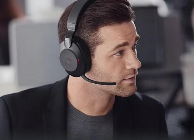 En İyi Kablolu ve Kablosuz Oyun Kulaklıkları