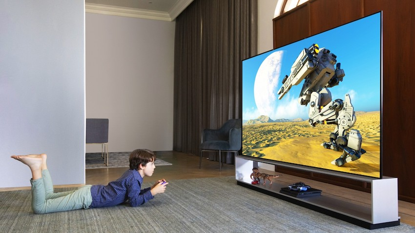 2021'İN EN İYİ TV MARKA VE MODELLERİ, OkuGit.Com - Tarih, Güncel, Kadın, Sağlık, Moda Bilgileri Genel Bloğu