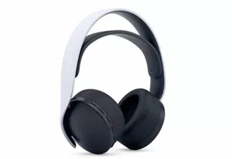 sony 1 - En İyi Kablolu ve Kablosuz Oyun Kulaklıkları
