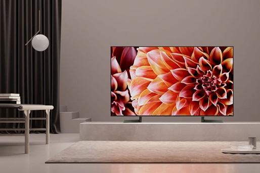 sony - 2021'İN EN İYİ TV MARKA VE MODELLERİ