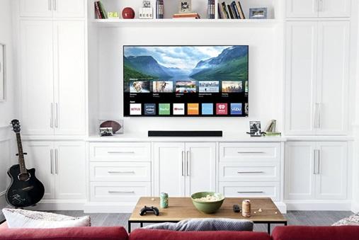 vizio - 2021'İN EN İYİ TV MARKA VE MODELLERİ