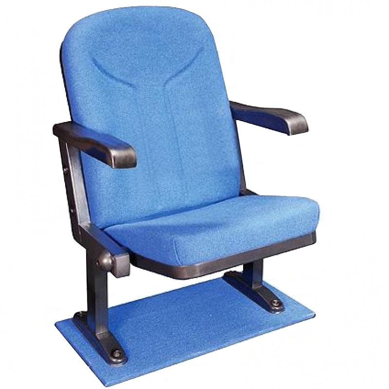 Açık kol konferans koltuğu KON-03