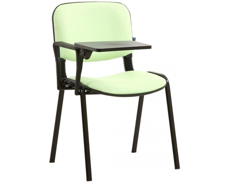 OSS-05 Kolçaklı Sandalye