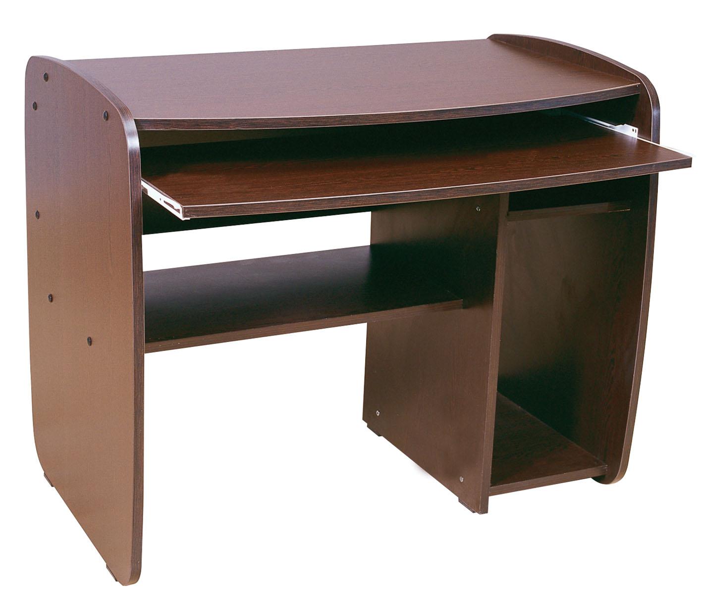 BM-08 Bilgisayar Labaratuvarı Masası