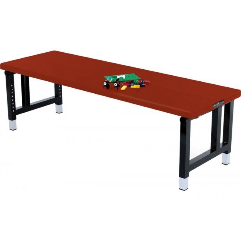 KRM-09 Ana Okulu Oyun masası