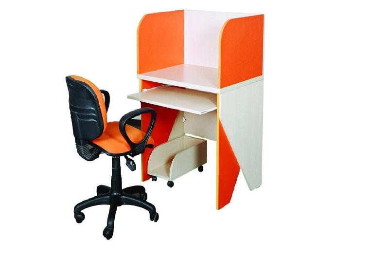 BM-02 bilgisayar çalışma masaları