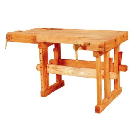 marangoz tezgahi
