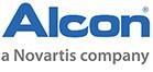 www.alcon.pl