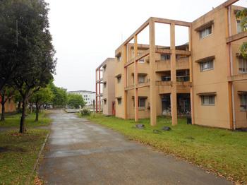 DSCN2095.JPG