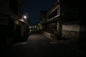 IMG_7875