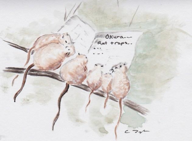 rat-cartoon