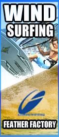 FFウインドサーフィンスクール