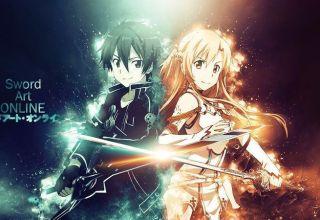 Sword Art Online Live Action
