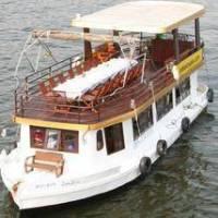 サバイボート