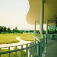 Pattaya Country Club & Resort