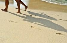 Walking Together (Foto: Lydia Okva Anjelia)