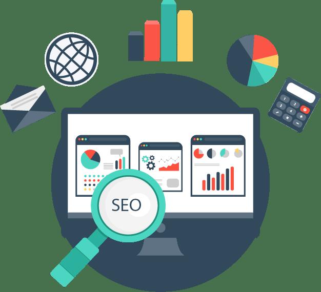 Search-Engine-Optimization-SEO-Services-by-Okventura