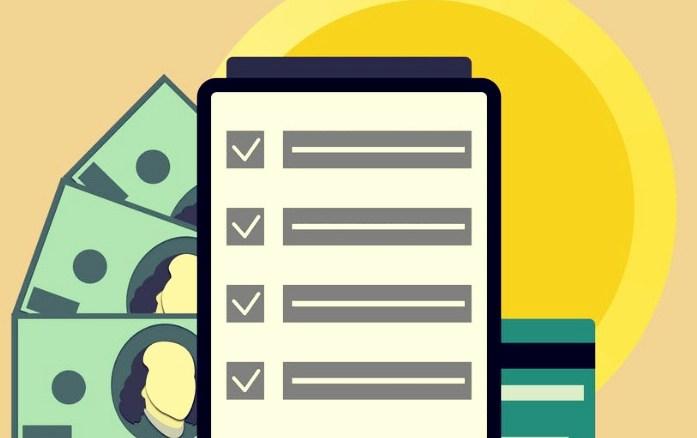How to change FUNAI school/remita payments to school receipt