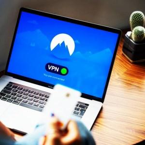 Best Free Nord VPN premium accounts | 100% working till 2022/more
