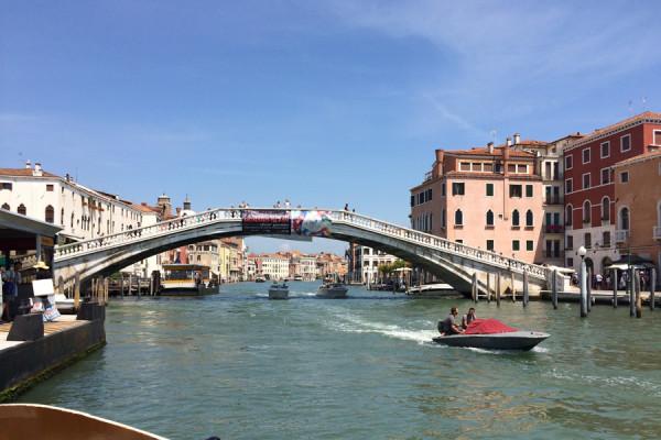 Venecija: miesto gyventojų įvairiais amžiais. Šiuolaikiniai Venecijos gyventojai - Visuomenė -