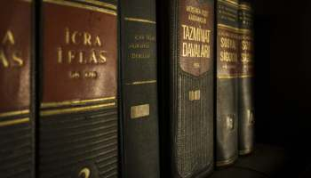 How To Market Your Law Firm With Inbound Marketing