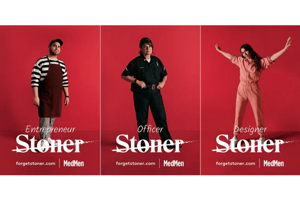 3 Brands That Crushed Their Cannabis Marketing Strategy