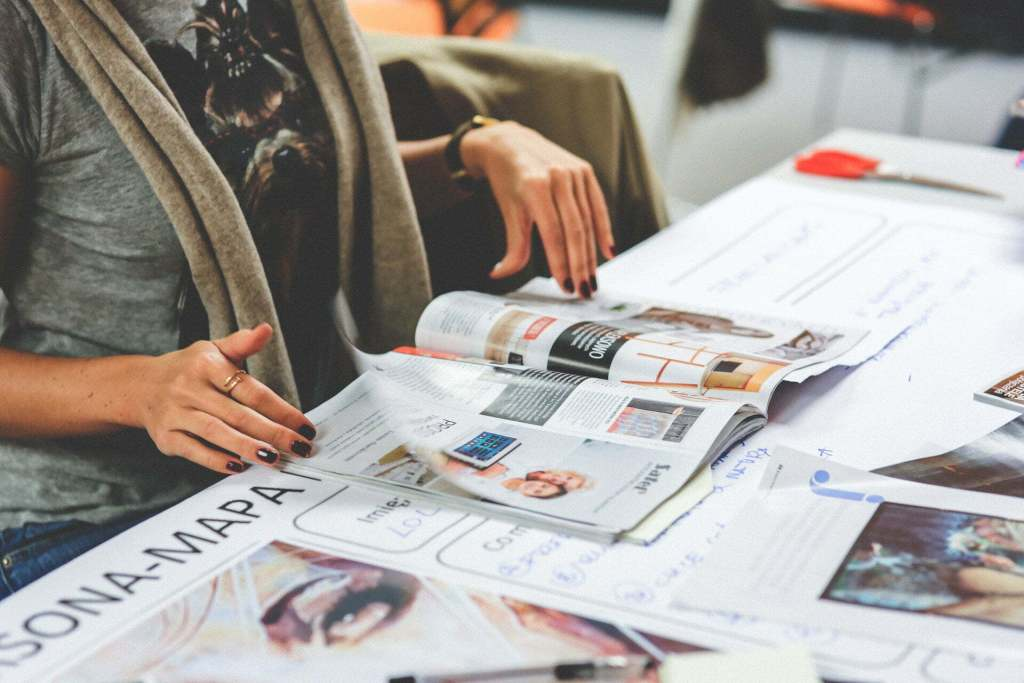 How To Leverage Press Releases For Content Marketing