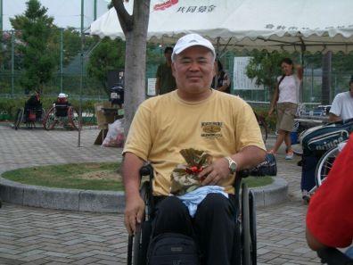 20050904_ken_011