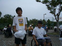 20050904_ken_019