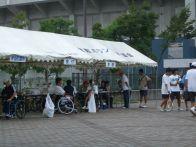 20050904_ken_024