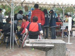 20051105_ken01_011