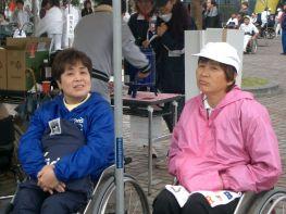 20051105_ken01_012