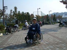 20051105_ken01_024