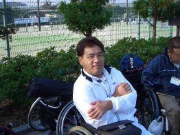 20051105_ken01_036