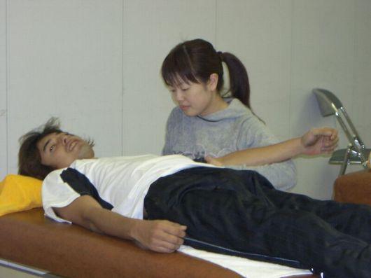 20051105_ken01_041